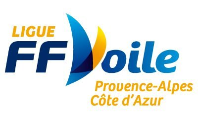 FLASH INFO N°3 Projet Sportif Fédéral : réunion d'information