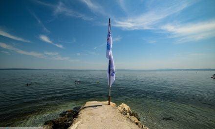 Un accord Maire-Prefet finalement nécessaire pour le retour à l'ensemble des activités nautiques, même pour la navigation de plaisance…